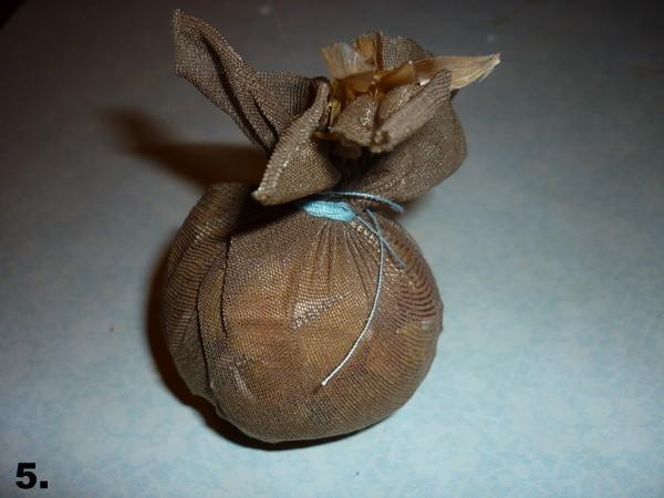 Marmuriniai kiaušinai
