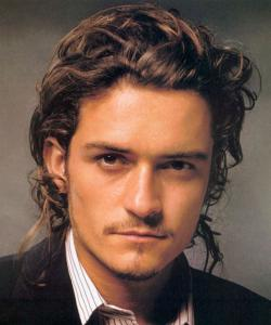 Orlando Bloom :: Orlando Jonathan Blanchard Bloom